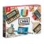 Nintendo LABO Variety Kit thumbnail 1