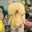 ตุ๊กตาแมวดิงก้า XL thumbnail 2