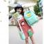 กระเป็าเป้แฟชั่น เซทพิเศษ 4 ใบ สีพาสเทลหวานโดนใจ thumbnail 24
