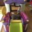 รีวิว House with 3Play Activities thumbnail 1
