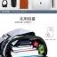กระเป๋าเป้แฟชั่น ตามติดอินเทรนด์ด้วยช่องเสียบสาย USB ในดีไซน์สวยๆ thumbnail 14
