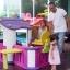 รีวิว House with 3Play Activities thumbnail 3