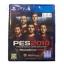 PS4 : PES2018 (R3) thumbnail 1
