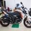 (ขายแล้วครับ) GPX CR5 รุ่น 200 cc ไมล์ 2588 km. thumbnail 4