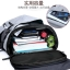 กระเป๋าเป้แฟชั่น ตามติดอินเทรนด์ด้วยช่องเสียบสาย USB ในดีไซน์สวยๆ thumbnail 20