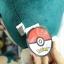 ตุ๊กตาคาบิก้อน Pokemon thumbnail 4
