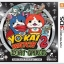 3DS : Yo-Kai Watch 2 :Bony Spirits (US) thumbnail 1