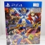 PS4: Mega Man X Legacy Collection 1+2 (R3) thumbnail 1
