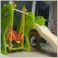 รีวิว Dolphin swing and slide by Haenim thumbnail 1