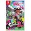 Nintendo Switch: Splatoon 2 (US/Asia) thumbnail 1