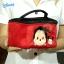 กระเป๋าใส่ของ มิกกี้&มินนี่ thumbnail 3