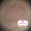 ผ้าทอญี่ปุ่น 1/4ม.(50x55ซม.) ทอลายตาราง thumbnail 2