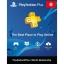 PSN Plus HK 3 month
