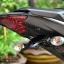 ท้ายสั้น Motorun ตรงรุ่น R3 MT03 thumbnail 2