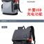 กระเป๋าเป้แฟชั่น ตามติดอินเทรนด์ด้วยช่องเสียบสาย USB ในดีไซน์สวยๆ thumbnail 7