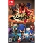 Nintendo Switch: Sonic Forces (English) thumbnail 1