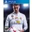 PS4 : FIFA 18 (R3) thumbnail 1