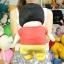 ตุ๊กตาชินจัง thumbnail 3