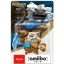 AMIIBO THE LEGEND OF ZELDA: BREATH OF THE WILD SERIES FIGURE (DARUK) thumbnail 1
