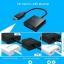 Vention HDMI to VGA adapter V4 ( jack 3.5mm audio) แถมสาย audio thumbnail 2
