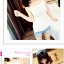 Pre Order เสื้อกล้ามเกาหลี ผ้าบางเบาใส่สบาย มีให้เลือก 3 สี thumbnail 1
