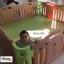 รีวิวคอกกั้น Ifam รุ่น Mashmellow thumbnail 1
