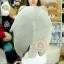 ตุ๊กตาโตโตโร่นุ่มนิ่ม Totoro thumbnail 2