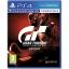 PS4 : Gran Turismo Sport (R3) thumbnail 1