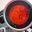 (ขายแล้ว) GPX Gentleman 200cc. ไมล์ 900 km. thumbnail 5