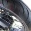 ขาย RK 125 cc. สภาพนางฟ้าไมล์ 1047 km. thumbnail 7