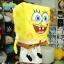 สพันจ์บ็อบ XL ( 26 นิ้ว) SpongeBob thumbnail 3