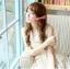 เดรสแฟชั่น สวย ดูดี ด้วยลูกไม้ ตัดเย็บประณีตสวยงาม เพื่อสาวหวานโดยเฉพาะ thumbnail 7
