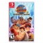 Nintendo Switch: Street Fighter 30th Aniversary Collection (US) thumbnail 1