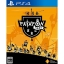 PS4 : Patapon (R3) thumbnail 1
