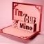 I'm Your ,Be Mine ใส่รูปได้ครับ thumbnail 1