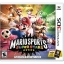 3DS:Mario Sports Superstars (US) thumbnail 1
