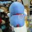 ตุ๊กตา โดเรม่อน Doraemon thumbnail 4