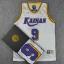 *Pre Order*SD slam dunk No.9 Kainan Muto เสื้อกีฬา Basketball size M-2XL