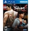 PS4: Yakuza 6 The Song of Life (R3) thumbnail 1