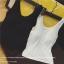 เสื้อกล้ามแฟชั่น ผ้าเนื้อนิ่ม ใส่สบาย ดีไซน์สวยๆ มีดันทรงในตัว thumbnail 7
