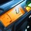 (สด-ผ่อน) ขาย Kawasaki Z125 ปี 2017 ไมล์ 1756 km. thumbnail 4