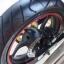 ขาย GPX CR5 ตัวหัวฉีด ไมล์ 5705 km. thumbnail 7