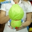 ตุ๊กตาโดเรม่อนใส่ชุด10นิ้ว ปีงู thumbnail 3