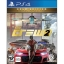 PS4: The Crew 2 Gold Edition (R3) thumbnail 1
