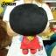 ตุ๊กตา ซุปเปอร์แมน 17นิ้ว Superman thumbnail 3