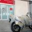 (ขายแล้วครับ) GPX CR5 รุ่น 200 cc ไมล์ 2588 km. thumbnail 1