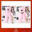 ตุ๊กตาหมียอดนิยม ขนาด 160 ซม. thumbnail 4