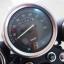 ขาย RK 125 cc. สภาพนางฟ้าไมล์ 1047 km. thumbnail 4