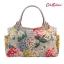 *Pre Order*Cath Kidston-UK original winter Mummy Bag-ผ้าใบพิมพ์ลายสไตล์ยุโรป size 37x21x14 cm.