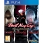 PS4: Devil May Cry HD Collection (R3) thumbnail 1
